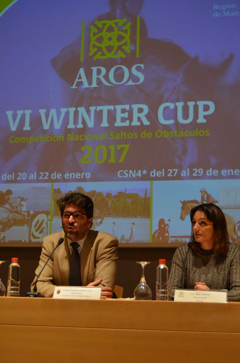 Presentacion-Winter-Cup-Mesa